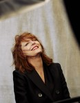 http://ametsiriondo.com/files/gimgs/th-7_Susan Sarandon_061.jpg
